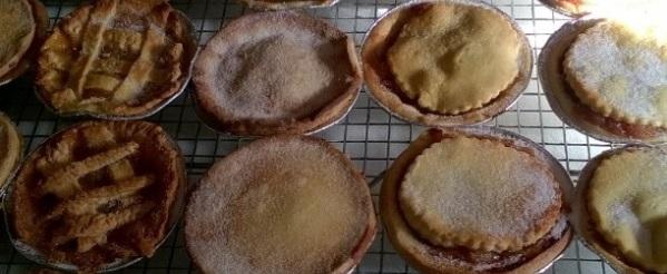 odw-mince-pies-crop