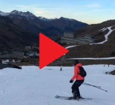 ski-image-video-button