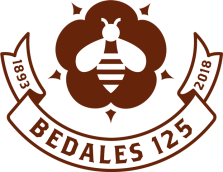 125 logo trans - Copy (Small)